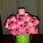 Ideas para una fiesta de Piglet