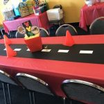 Las mejores ideas para organizar una fiesta de Mickey sobre ruedas
