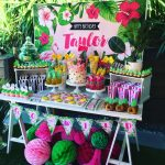 20 ideas para un candy bar perfecto (11)