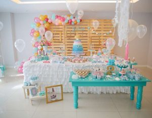 20 ideas para un candy bar perfecto (18)
