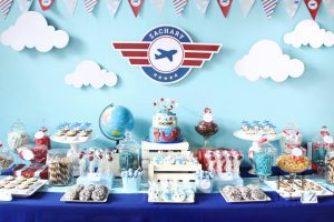 20 ideas para un candy bar perfecto (4)