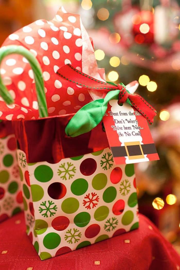 Decoracion de un cumpleanos para navidad 13 decoracion for Decoracion de cumpleanos