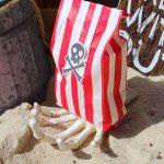 Ideas para una Fiesta de Piratas (1)