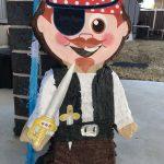 Ideas para una Fiesta de Piratas (10)