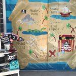 Ideas para una Fiesta de Piratas (14)