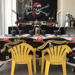 Ideas para una Fiesta de Piratas (16)
