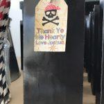 Ideas para una Fiesta de Piratas (20)