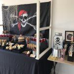 Ideas para una Fiesta de Piratas (21)