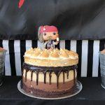 Ideas para una Fiesta de Piratas (24)