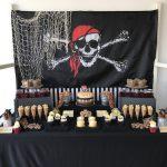 Ideas para una Fiesta de Piratas (26)