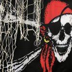 Ideas para una Fiesta de Piratas (27)