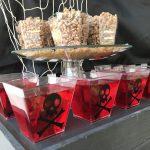 Ideas para una Fiesta de Piratas (28)