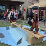 Ideas para una Fiesta de Piratas (5)