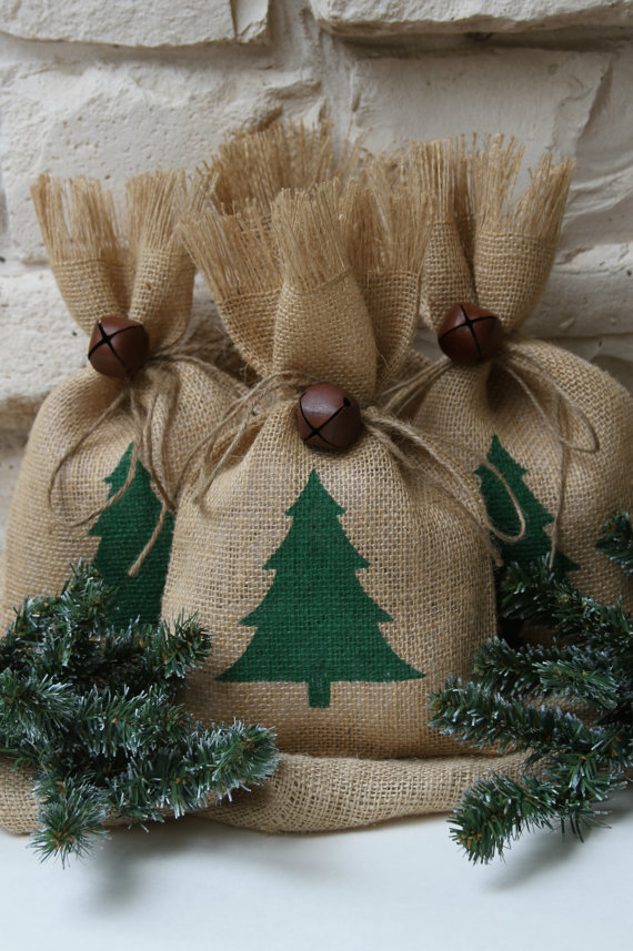 como hacer una posada navideña (9)