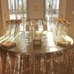 decoracion de eventos en color dorado (12)
