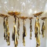 decoracion de eventos en color dorado (19)