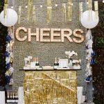 decoracion de eventos en color dorado (21)