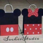 dulceros de mickey mouse para fiestas (1)