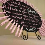 entretenimiento ideal para baby shower (12)