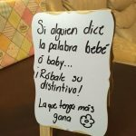 entretenimiento ideal para baby shower (16)