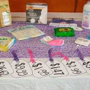 entretenimiento ideal para baby shower (2)
