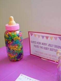 entretenimiento ideal para baby shower (20)