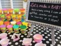 Entretenimiento ideal para Baby shower