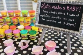entretenimiento ideal para baby shower (3)