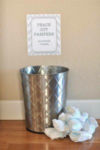 entretenimiento ideal para baby shower (5)