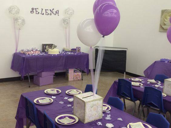 fiesta de cumpleanos inspirada en selena (10)