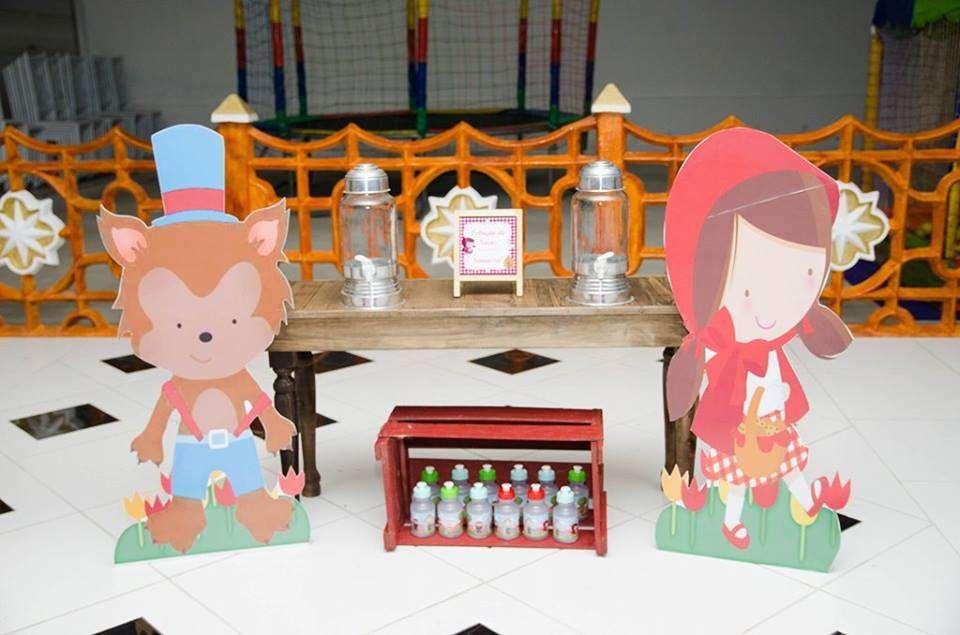 Material para imprimir, souvenires y  - Fiestas infantiles