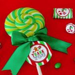 Ideas para organizar un cumpleaños en época navideña