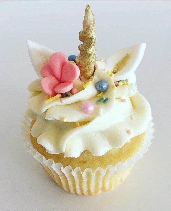 cup cake de unicornio (6)
