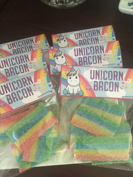 detalles personalizados para fiesta de unicornio (4)