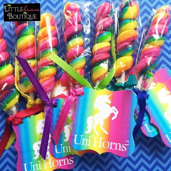 detalles personalizados para fiesta de unicornio (5)