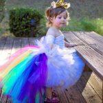 disfraz de unicornio para nina (4)