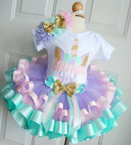 disfraz de unicornio para nina (7)