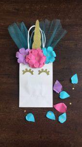 dulceros en bolsas de regalo de unicornio (4)