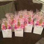 dulceros para fiesta de unicornio (10)