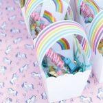 dulceros para fiesta de unicornio (11)