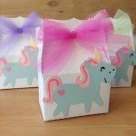 dulceros para fiesta de unicornio (12)