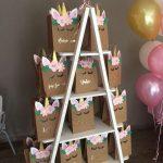dulceros para fiesta de unicornio (3)