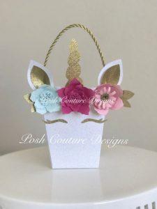 dulceros para fiesta de unicornio (4)