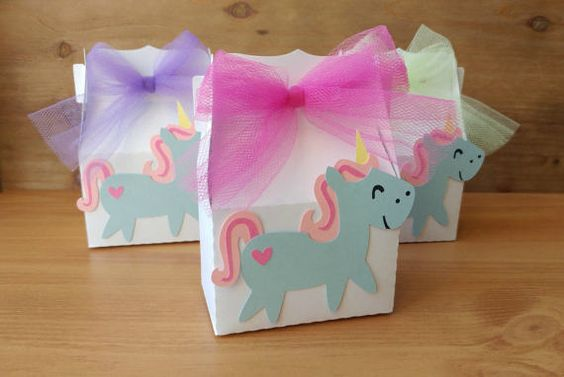 dulceros para fiesta de unicornio (8)