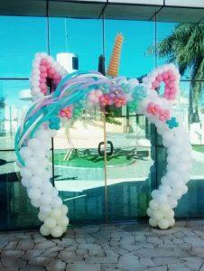 fiestas infantiles de unicornio (5)
