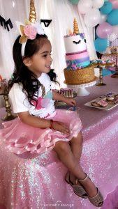 fiestas infantiles de unicornio (6)