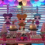 ideas para acomodar mesa de postres fiesta de nina (4)