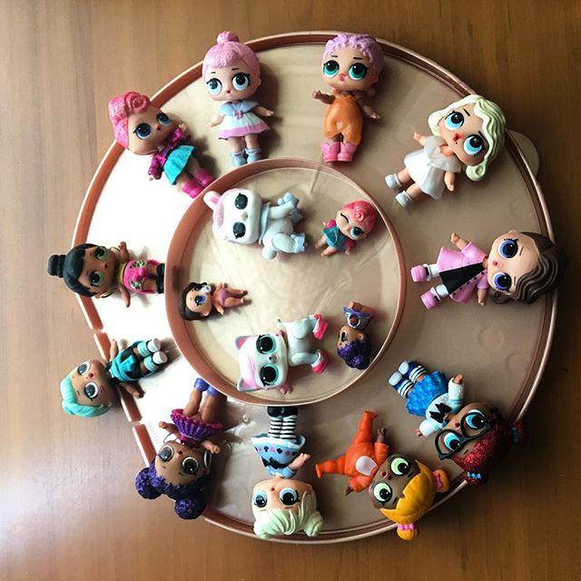 Las mejores ideas para fiesta de cumpleanos nina tema - Ideas para decorar fiestas de cumpleanos ...