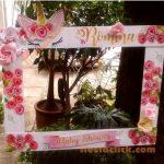 marco de fotos para fiesta de unicornio (5)