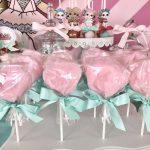 postres para una mesa de dulces (2)